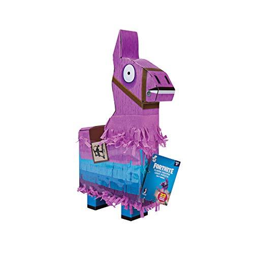 Fortnite FNT0009 Lope Loot, Piñata