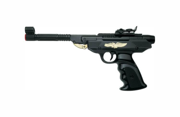 Migliori pistole giocattoloSuper Condor di Villa Giocattoli