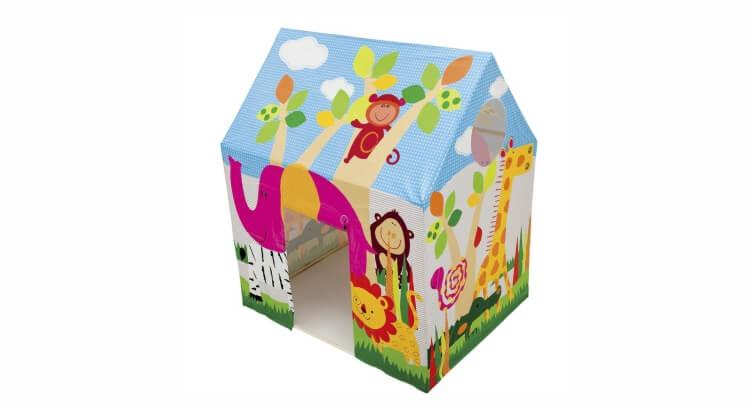 Tende Per Bambini Da Gioco : Tende da gioco per bambini: tende per bambini tende gioco per