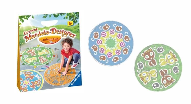10 Fantastici Giochi Per Bambini 6 Apassionati Di Disegno E Pittura