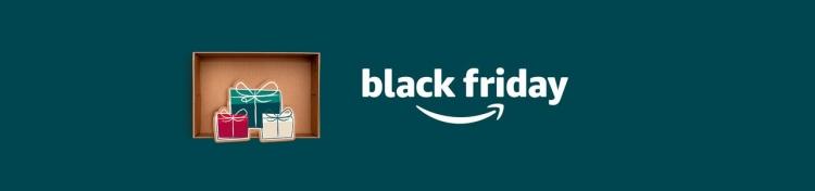 Black Friday 2017: ecco alcuni giochi e prodotti per l'infanzia scontati anche fino a 60%